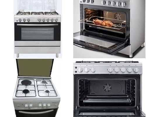 تصليح كل ماركات الطباخات