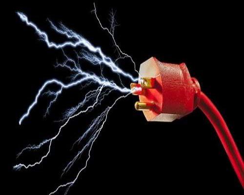 تصليح شورت كهرباء